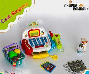 www.andrejkompani.clubeconomy.mk