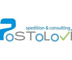 www.postolovi.clubeconomy.mk