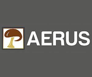 www.aerus.clubeconomy.mk