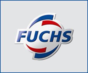 www.fuchsmak.clubeconomy.mk