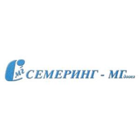 Слика за продавачот СЕМЕРИНГ МГ
