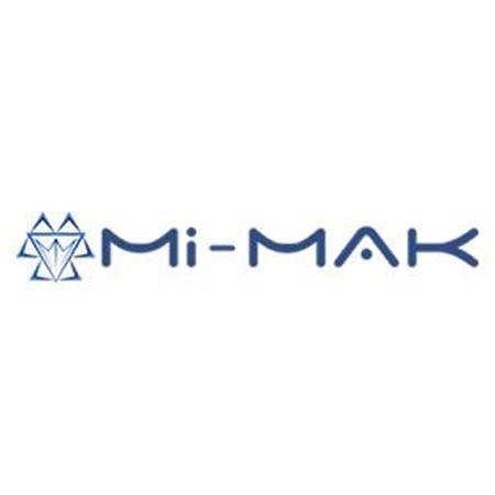 Picture for vendor MI-MAK