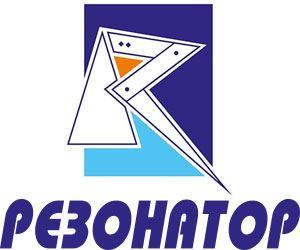 www.rezonator.clubeconomy.mk