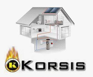 www.korsis.clubeconomy.mk