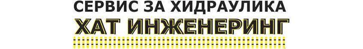 www.hatinzenering.clubeconomy.mk