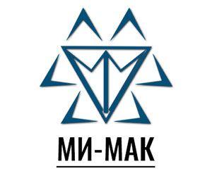 www.mimak.clubeconomy.mk
