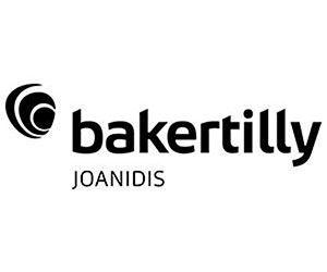 www.bakertilly.clubeconomy.mk