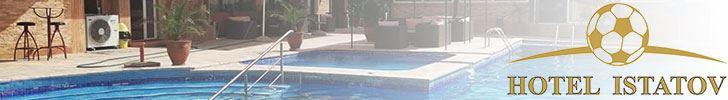 www.hotelistatov.clubeconomy.mk