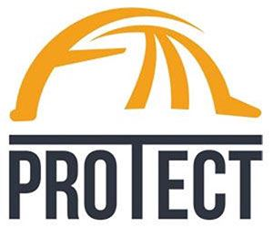 www.fmprotect.clubeconomy.com.mk