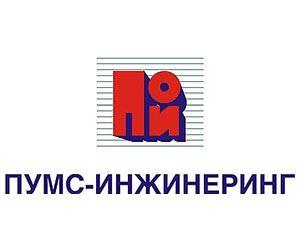 www.pums-inzenering.clubeconomy.mk