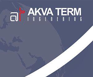 www.akvaterm.clubeconomy.mk