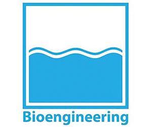 www.bioengineering.clubeconomy.com.mk