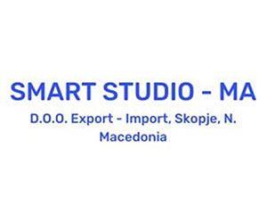 www.smartstudio.clubeconomy.mk