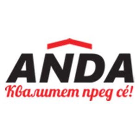 Слика за продавачот АНДА