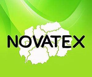 www.novatex.clubeconomy.mk