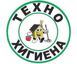 www.tehnohigiena.clubeconomy.com.mk