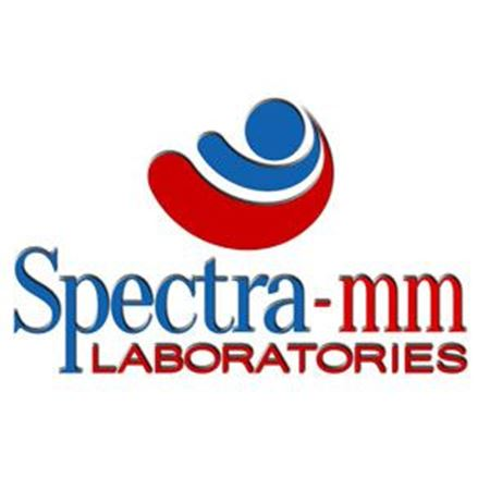 Picture for vendor SPECTRA-MM