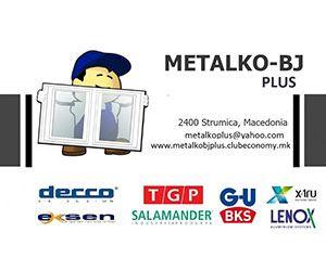 www.metalkobjplus.clubeconomy.com.mk