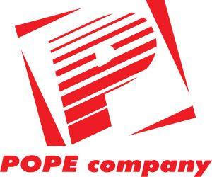 www.popecompany.clubeconomy.mk