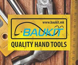 www.baukit.clubeconomy.com.mk